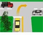 ข้อสอบใบขับขี่25เทคนิคการขับรถอย่างปลอดภัย