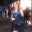 Marianny Moreno's profile photo