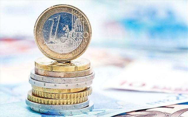 Ευνοϊκές συνθήκες για την έκδοση των 10ετών ομολόγων- 2,5 δισ αναμένεται να αντλήσει το Δημόσιο