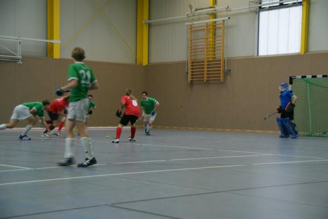 Halle 08/09 - Herren & Knaben B in Rostock - DSC05039.jpg