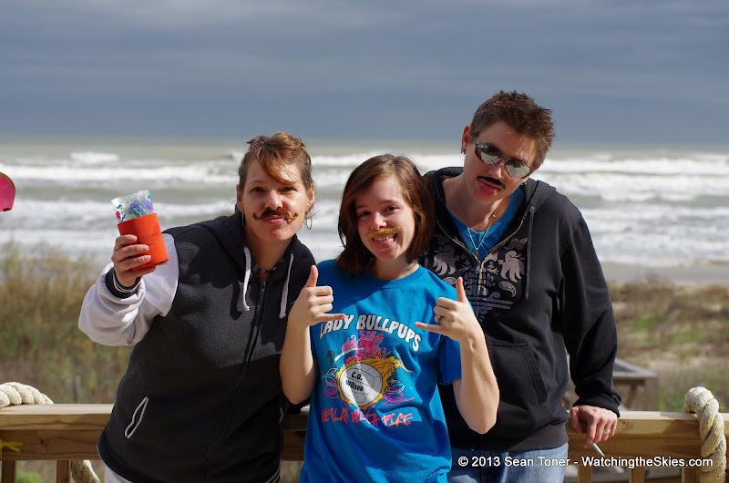Surfside Beach Spring Break - IMGP5796.JPG