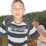 SAM_4225.JPG
