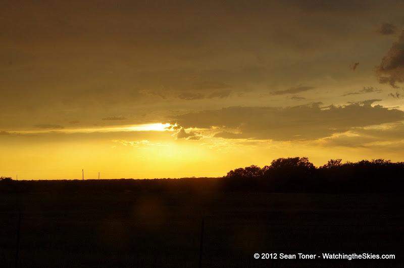 05-04-12 West Texas Storm Chase - IMGP0945.JPG