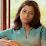 Kiran Sorout's profile photo