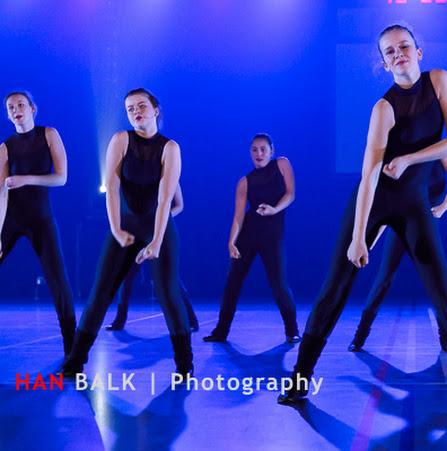 Han Balk Voorster Dansdag 2016-3861-2.jpg