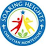 Soaring Heights Christian Montessori School's profile photo