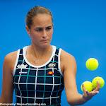 Monica Puig - 2015 Prudential Hong Kong Tennis Open -DSC_9344.jpg