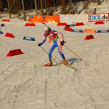 Biathlon-WM Ruhpolding 071.jpg