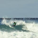 _DSC2646.thumb.jpg