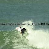 _DSC7481.thumb.jpg