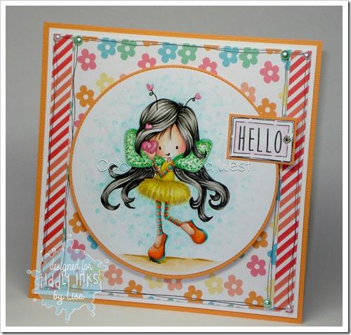 Heartfelt Fairy (1)