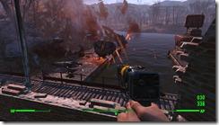 Fallout4 2016-01-02 11-22-12-34