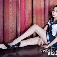 [Beautyleg]2015-09-04 No.1182 Tina 0005.jpg