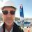 David Flemate's profile photo