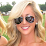 Stacy Kaplan's profile photo