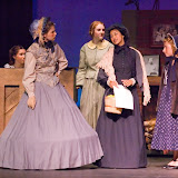 Little Women 2008 - Little%2BWomen%2BSaturday%2BShow%2B140.jpg