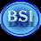 Bsi Bee's profile photo