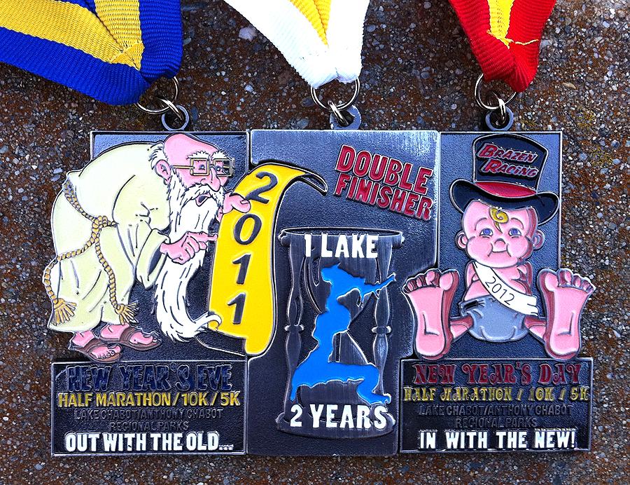 triple:2012