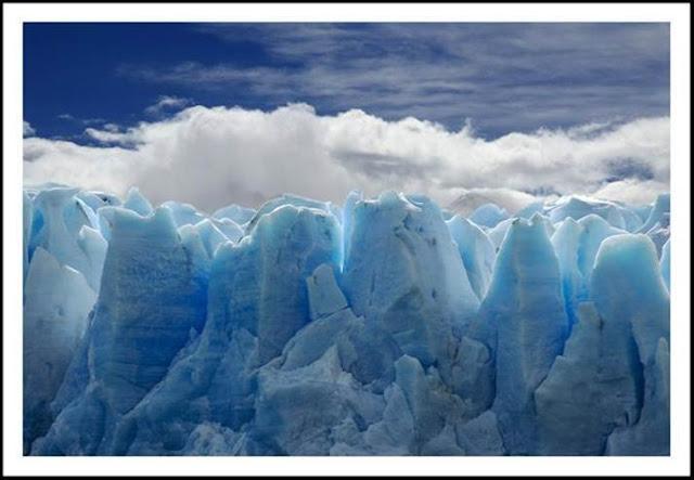 Frozen World 11