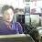 ประเสริฐ เวทสรากุล's profile photo