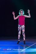 Han Balk Agios Dance-in 2014-1057.jpg
