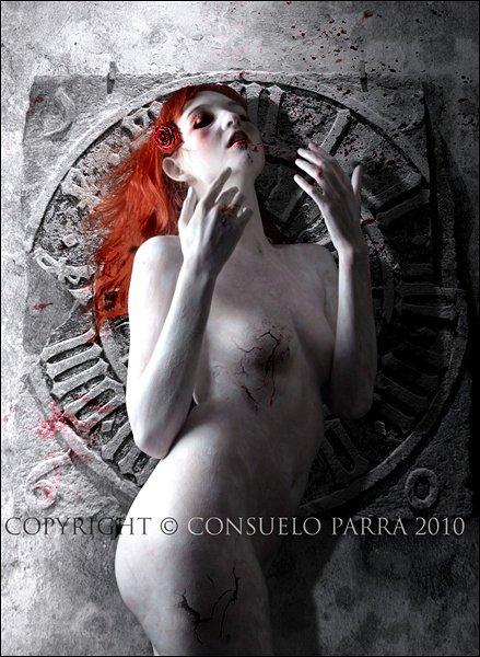 Dark Ritual 3, Night Magic