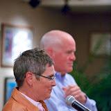 MA Squash Annual Meeting, 5/5/14 - 5A1A1434.jpg