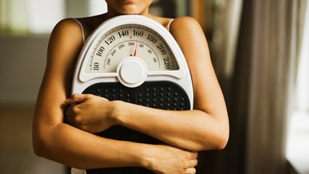 170605_diet_exercise1-w960