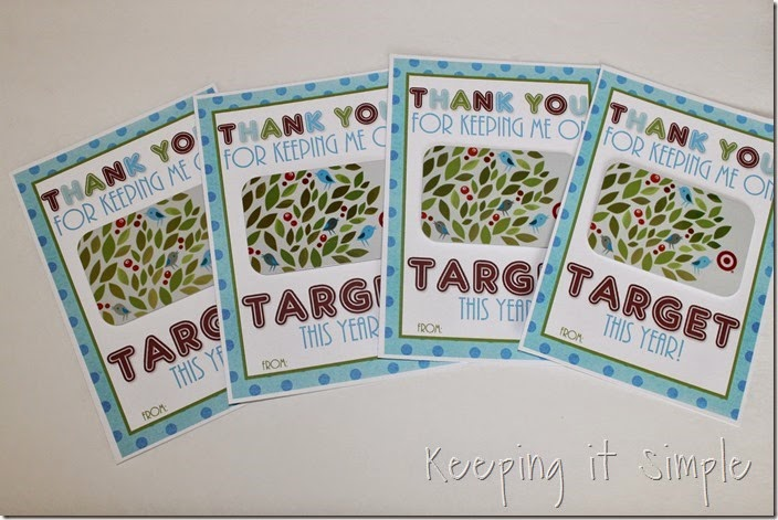 Teacher-Appreciation-Gift-Target-Gift-Card-With-Printable (5)