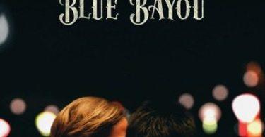 MOVIE - Blue Bayou (2021)