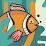 SUMADI GINTING's profile photo