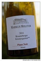 Markus-Molitor-Pinot-Noir-2014-Brauneberger-Klostergarten-2star