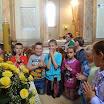 piegrzymka_dzieci_pierwszokomunijnych_do_kalwarii_wadowic_i_inwadu_20140522_2064073965.jpg