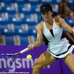 Lin Zhu - 2015 WTA Finals -DSC_8139.jpg