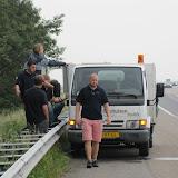 WildeVaartZomerkamp2011Friesland