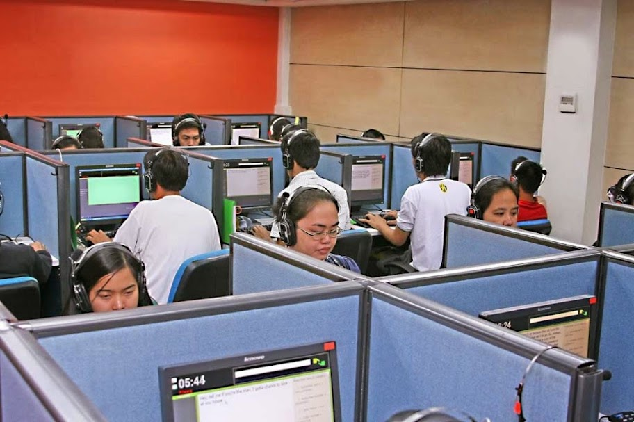 Image result for call center