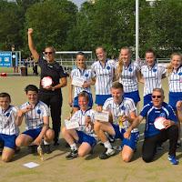 C1 Kampioen 2016