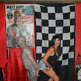 ARUBAS 3rd TATTOO CONVENTION 12 april 2015 part2 - Image_102.JPG