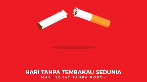 Tribute to Kretek, Melawan Hari Tanpa Tembakau dengan Cara ini