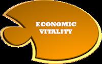 Economic Vitality Puzzle Piece