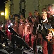 Concert fête musique Baud 2015 (06).jpg