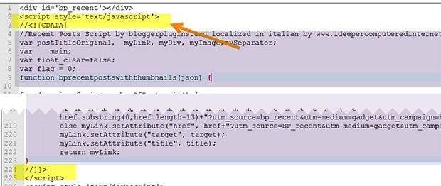 sostituzione-javascript