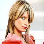 r%25C3%25A1pidas-hair-highlights-51.jpg