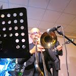 Con:Fusion Funk Quintet live @ Cafè Neruda - 1 Nov 2013 - 39.jpg