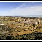 Panoramica de Belvis_2.jpg