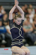 Han Balk Fantastic Gymnastics 2015-1772.jpg