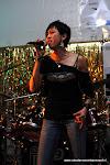 dorpsfeest 2008 045.jpg