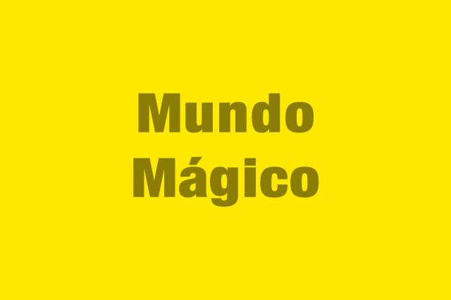 Mundo Mágico es Partner de la Alianza Tarjeta al 10% Efectiva