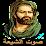 صوت الشيعة's profile photo