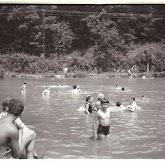 n008-008-1966-tabor-sikfokut.jpg